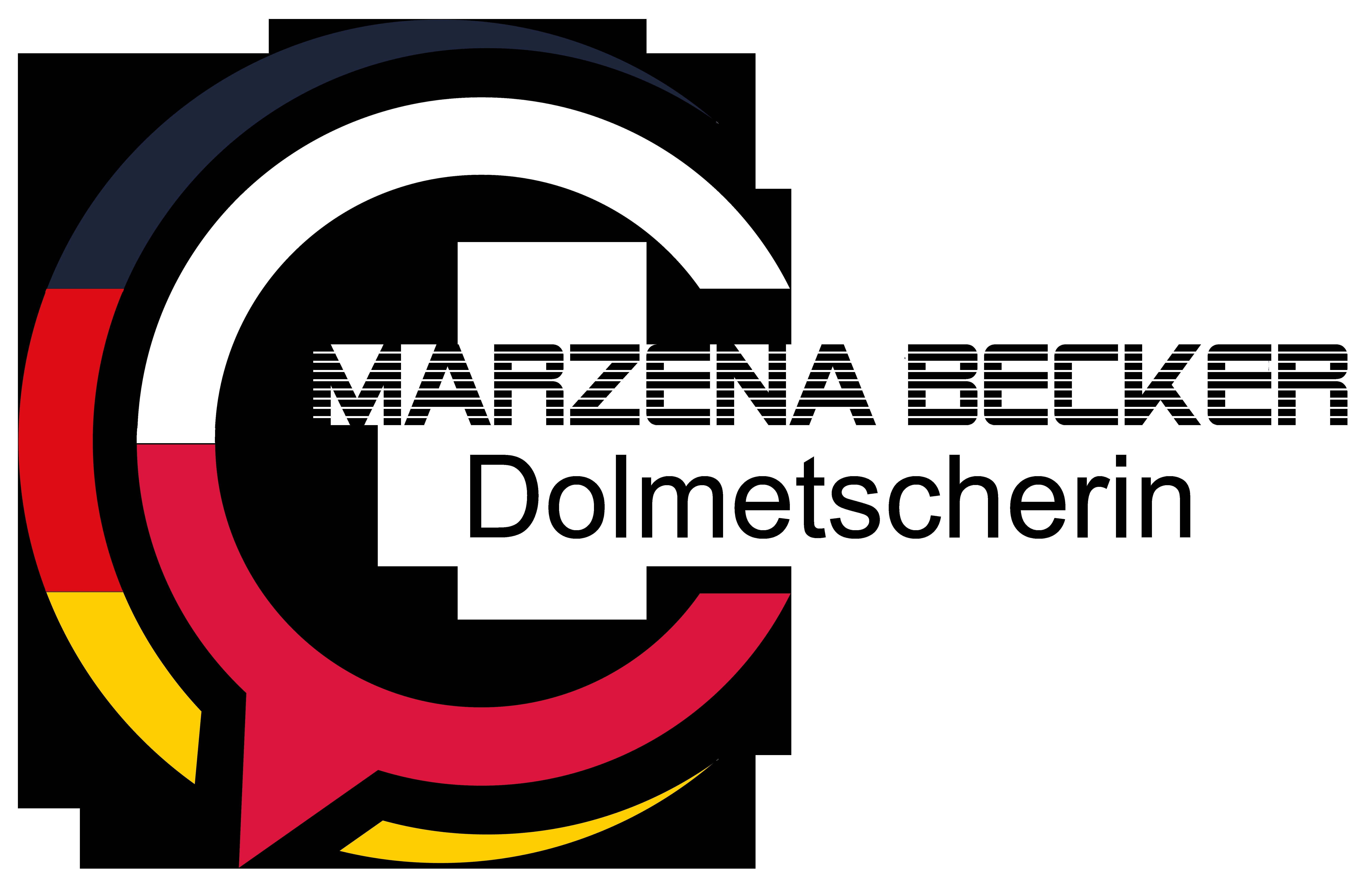 Dolmetscherin polnisch - deutsch
